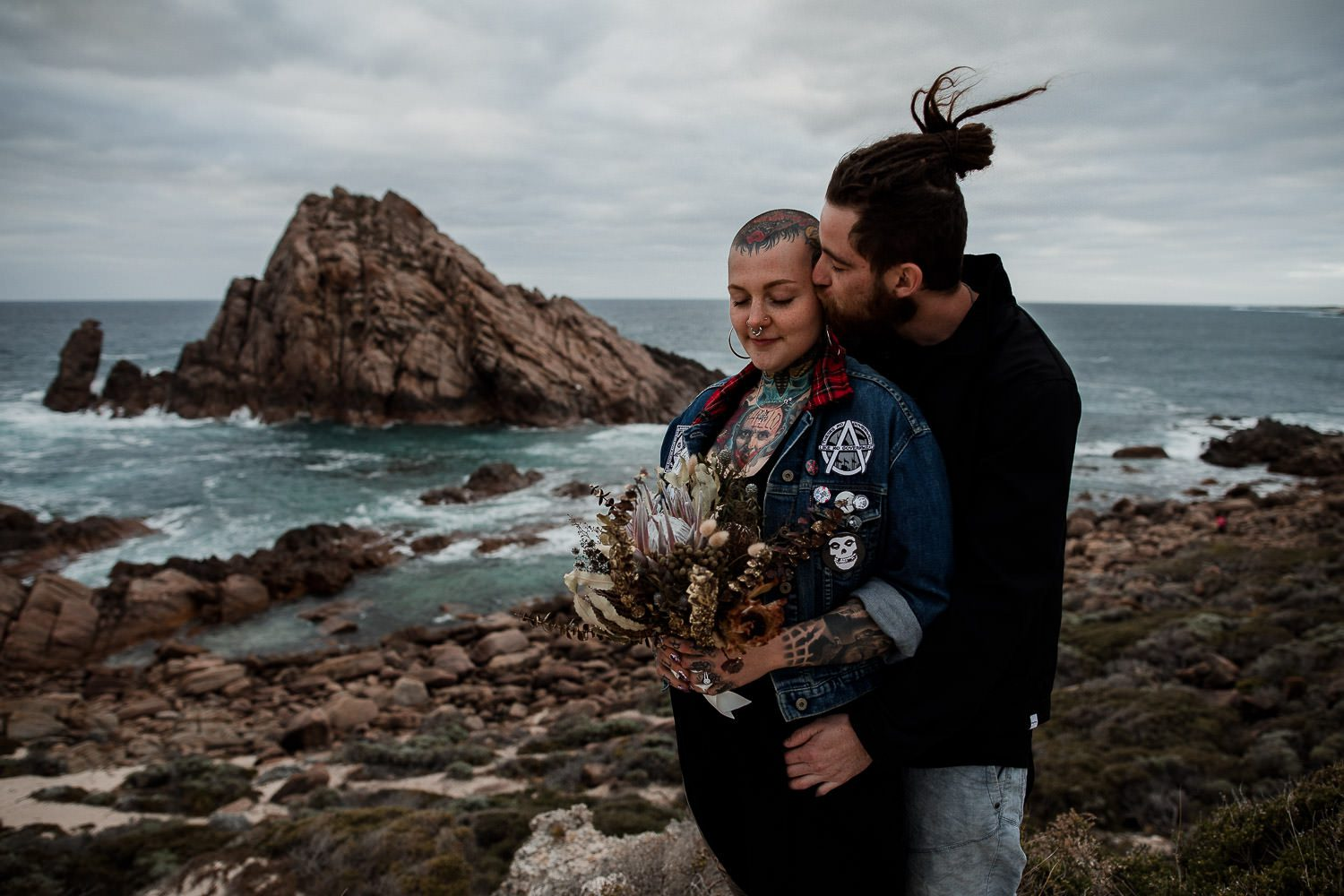 20181130-183905-1X9A5249-Sugarloaf-Rock-Maddy-Kyle-Surprise-Proposal